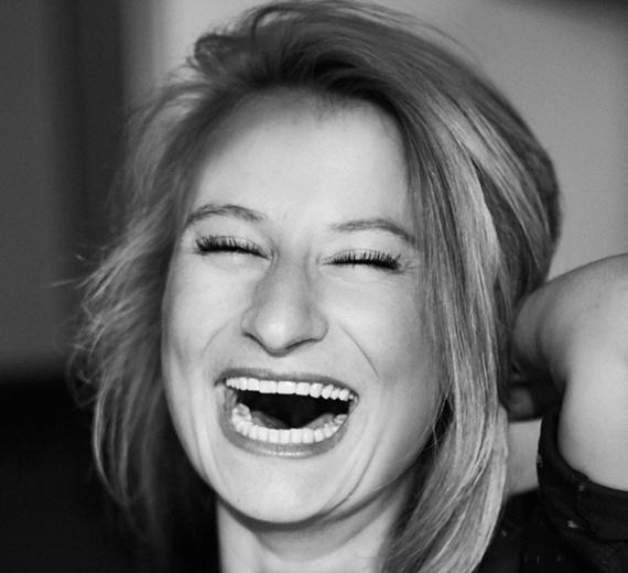 Image Les filles nous font rire : les prochains one women show