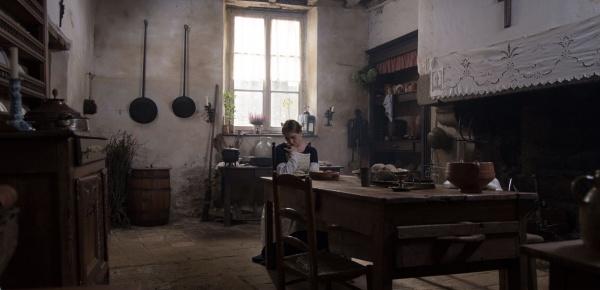 wik nantes film wik. Black Bedroom Furniture Sets. Home Design Ideas