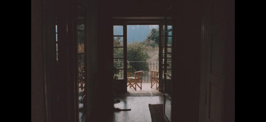 visite ou m moires et confessions wik rennes nantes. Black Bedroom Furniture Sets. Home Design Ideas