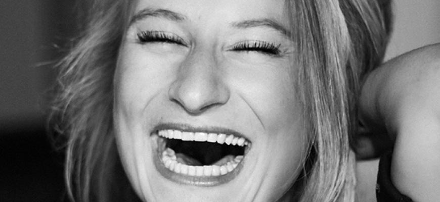 Les filles nous font rire : les prochains one women show