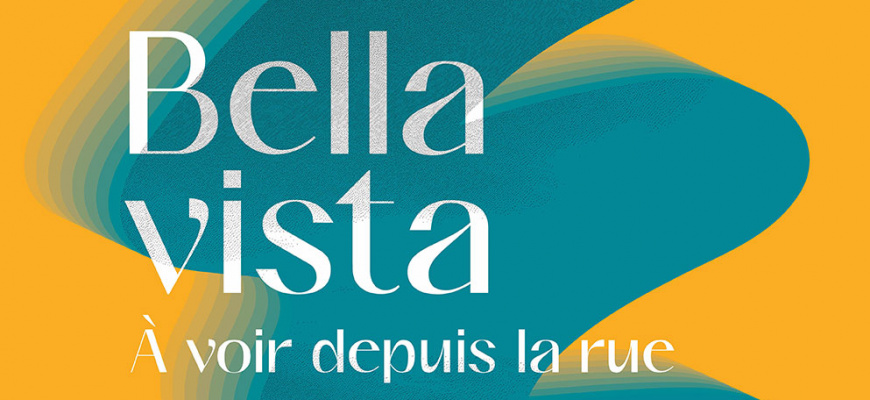 Bella Vista Art contemporain