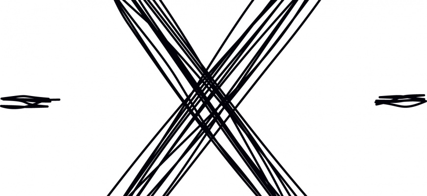 Exposition X - Claude Closky Art contemporain