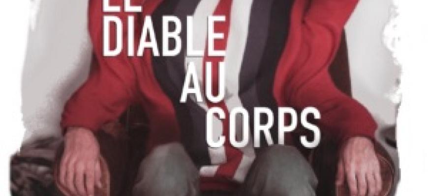 Le Diable au corps / Court Métrange Exposition collective