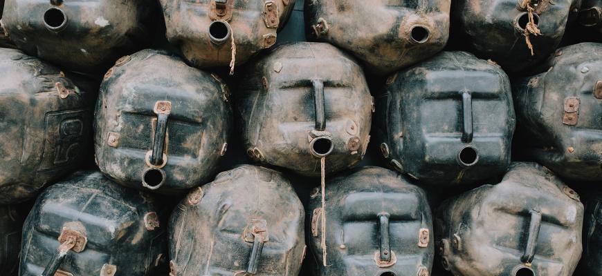 Expression(s) décoloniale(s) #2 Histoire
