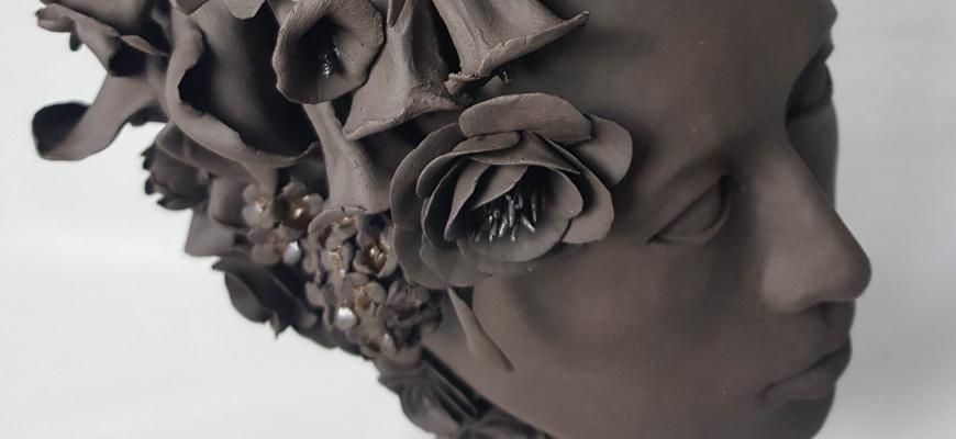 Billarant - Teplixky Art contemporain