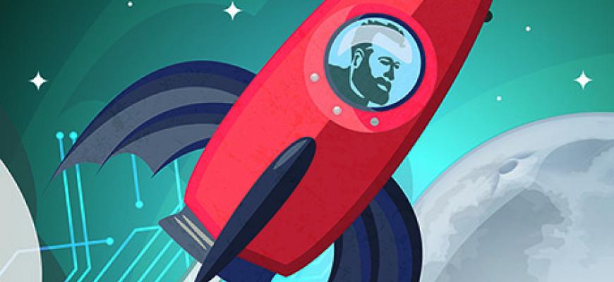 Jules Verne 2.0 : L'expédition interactive et immersive Numérique/multimedia