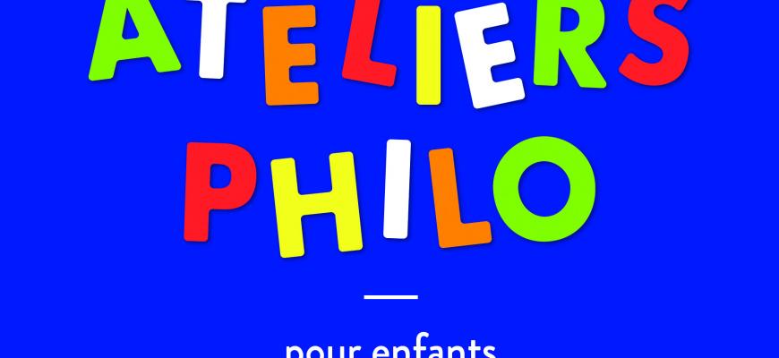 Labo philo les émotions dans tous leurs états Atelier/Stage