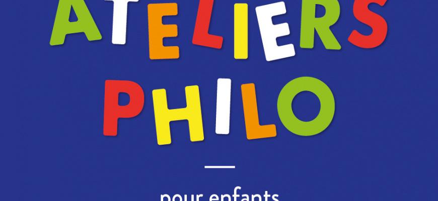Théatre parent philo enfant Atelier/Stage