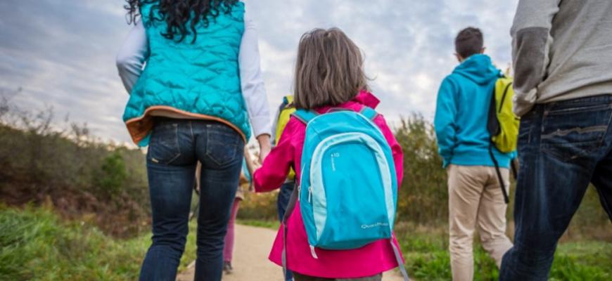 Visite enfants - La Maison du Lac de Grand-Lieu Visites et sorties