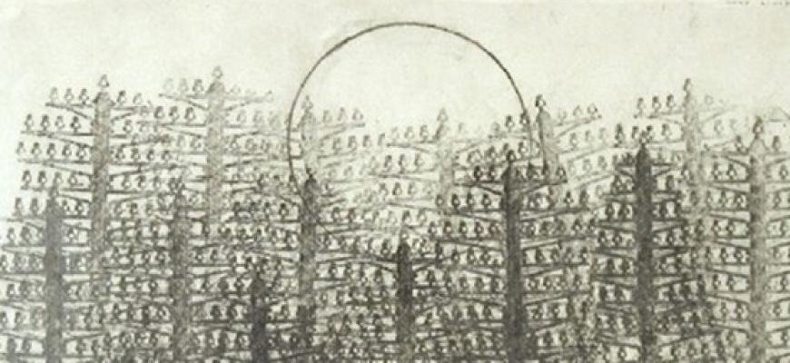 Graines d'artistes : Matières à rêver Atelier/Stage