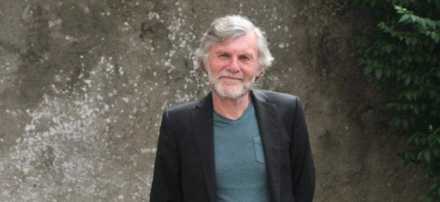 Témoignage : Jean-François Lajeunesse Rencontre