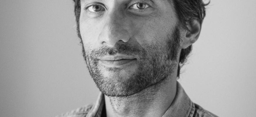 """Rencontre-dédicace avec Thierry Jourdain pour """"Miossec, une bonne carcasse"""" Rencontre"""