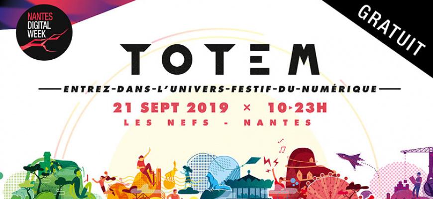 TOTEM Festival