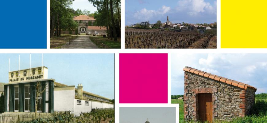 L'apport des artisans du bâtiment au patrimoine local Conférence/Débat