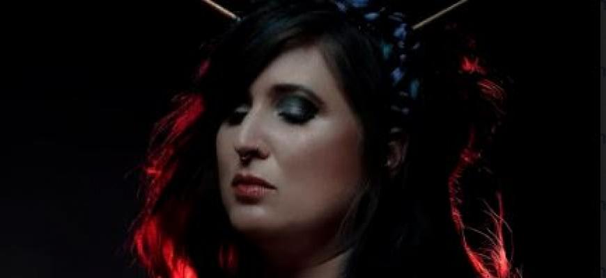 Sarah Mccoy + 1ère Partie Jazz/Blues