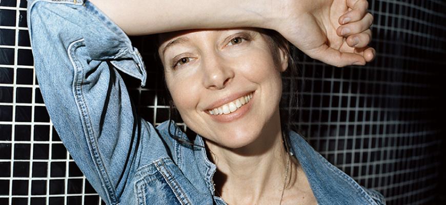Jeanne Cherhal Chanson
