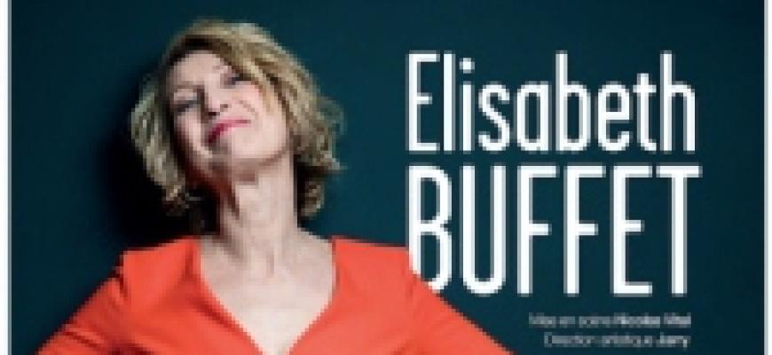 Elisabeth Buffet : Obsolescence Programmée Humour