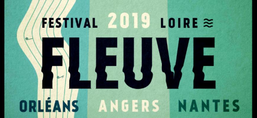 Fleuve festival Festival