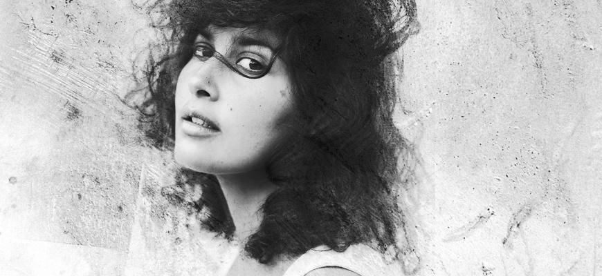 Ann O'Aro  Jazz/Blues
