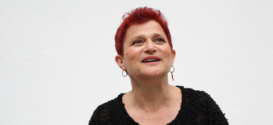 Héroïnes de 7 Lieux : Vives et vaillantes Conte