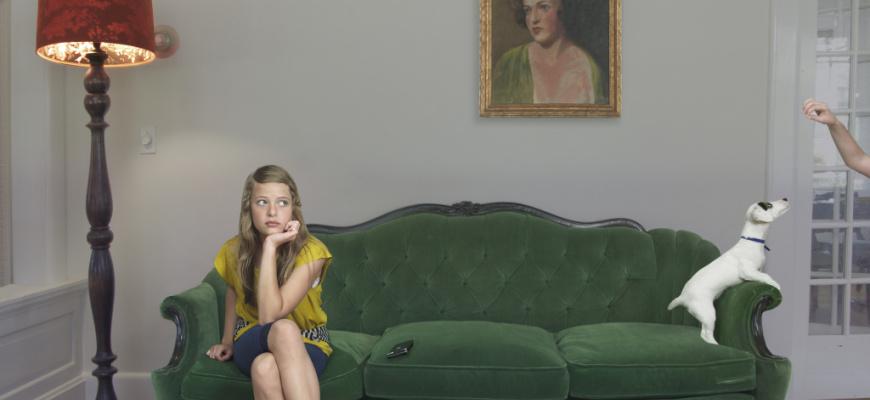 lettres jamais crites salle des loisirs de nort sur erdre wik nantes nantes. Black Bedroom Furniture Sets. Home Design Ideas