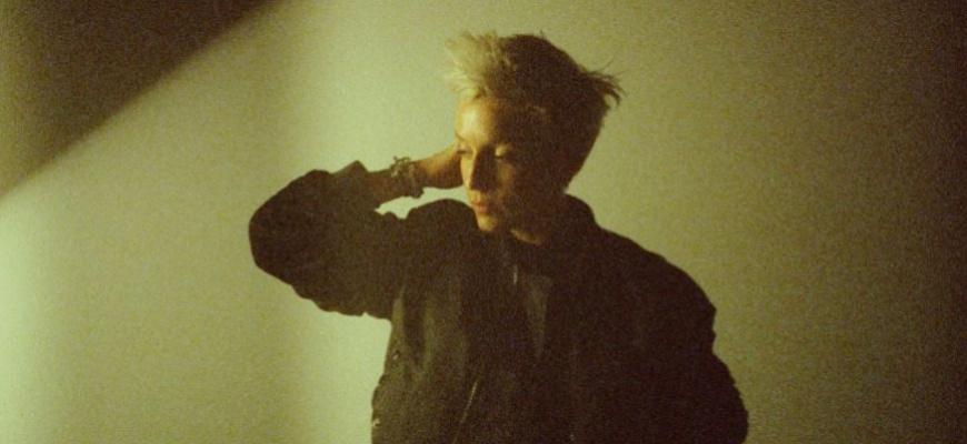 Jeanne Added + Léonie Pernet Rock/Pop/Folk