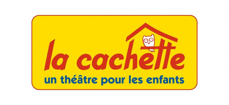 L'Arbre Roux Marionnettes/Objets