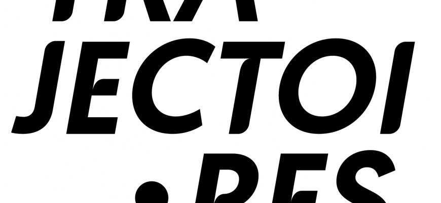 Unisson / Festival Trajectoires Danse