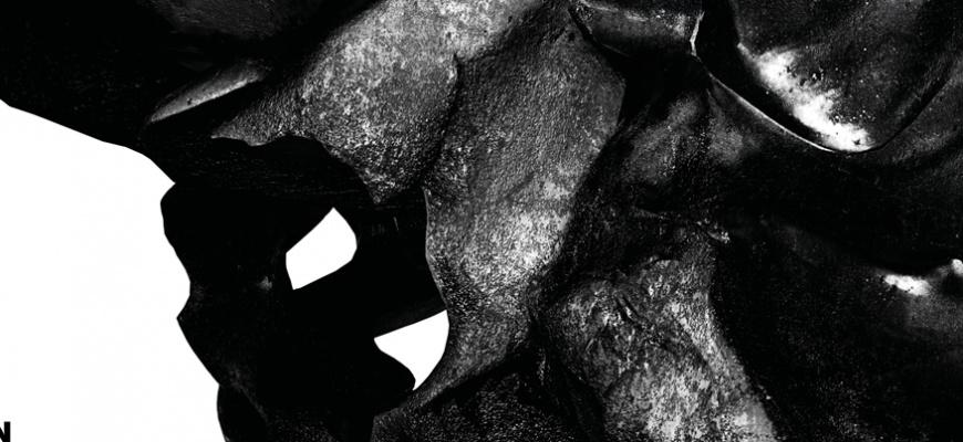 Massive Attack  Rock/Pop/Folk