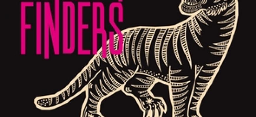Release Party The Pathfinders + Les Vilars Rock/Pop/Folk