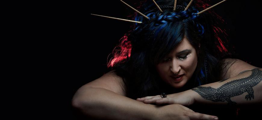 Sarah McCoy Jazz/Blues