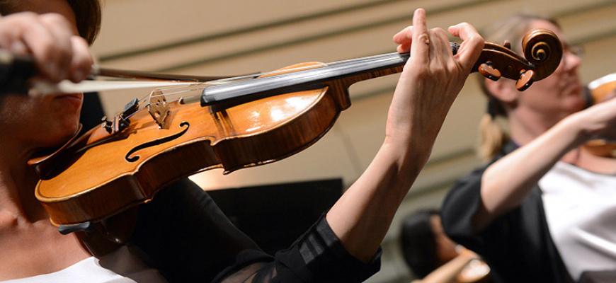 ONPL - Pause-concert Mozart