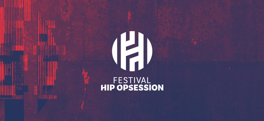 Hip Opsession 2018