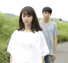 Asako I&II