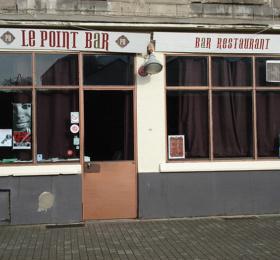 Le Point Bar
