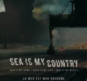 Sea is my Country