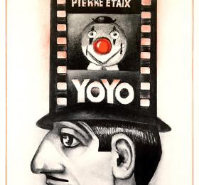 Yoyo (1964)