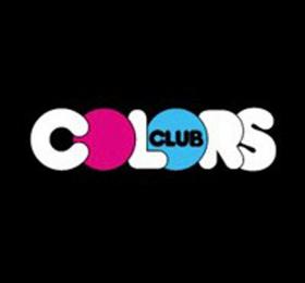 Colors Club