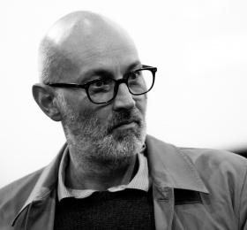 Jérôme Baron