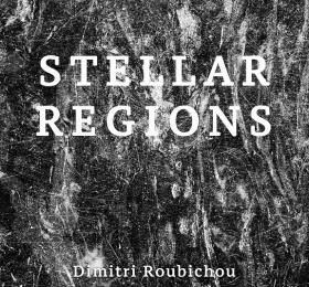 Image Stellar Regions - photographies et matières Photographie