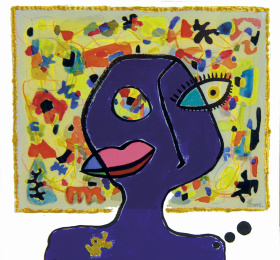Image [ANNULÉ COVID] Hugo Duras | Coloriste imaginaire