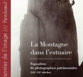 Images et colonies en France : pour une mémoire partagée