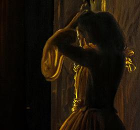 Image NILS.L.L. Répétition Art contemporain