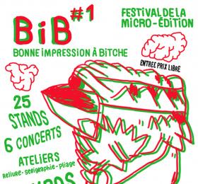 BiB festival