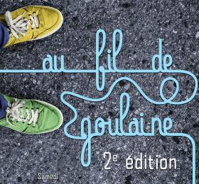 Image Au Fil de Goulaine - 2e édition Exposition collective