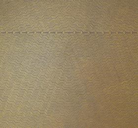 Image Instantané (99) : Arthur Lambert Art contemporain