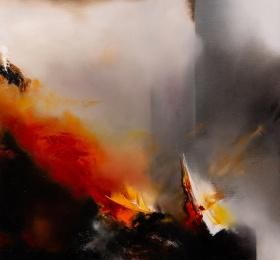 Image Dominique Prévots Peinture