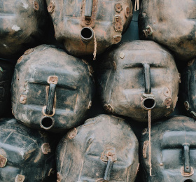 Image Expression(s) décoloniale(s) #2 Histoire