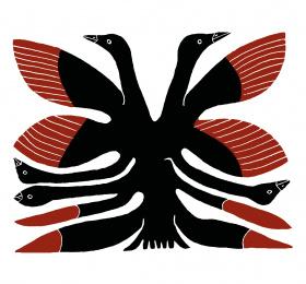 Art inuit #2