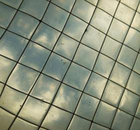 Image Blandine Brière Art contemporain